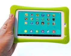 tabeo learning tablet