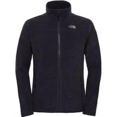 25 Best Clothing images | The north face, Hoodies, Clothes
