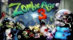 Zombie Age 3 Hack Cheats Tool Hello, we are pleased to current you latest Sofware. Zombie Age 3 Hack Cheats has been built for you, to aid your everyday living and that you can derive additional satisfaction from the game, and at the exact time do not squander your income. This will enable you quickly get Gold Coins / Green Bills. Method prior to the realease was analyzed by a lot more than 200 beta testers from about the planet and every of the