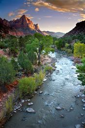 Free Canon U.S.A. : Photography in the Parks Workshops  6 within a 9 hour drive of Nephi