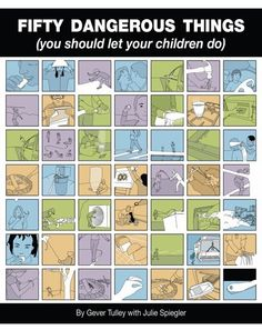Le monde des enfants