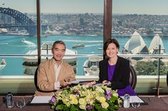 IHG signs management agreement with UNIR Hotels Pty Ltd to redevelop the Rydges Hotel into luxurious 240-room InterContinental hotel in Perth, Australia