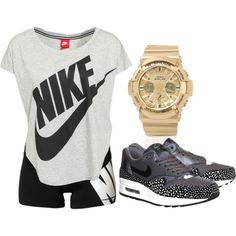 """""""Outfit 10"""" by wynonaryan on Polyvore"""