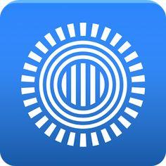 Una estupenda app para poder ver cómodamente documentos y preentaciones de latín
