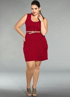 http://www.posthaus.com.br/moda/vestido-vermelho-com-drapeado-frontal_art121372_3.html