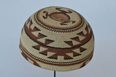 karuk basket weaving - Yahoo Image Search Results