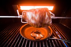 GrillingCompanion Rotisserie grilling article on the new Sears site!