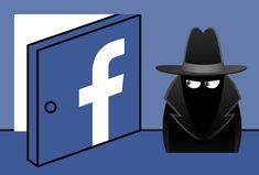 Hackear Facebook gratis | Espiar es Gratis Facebook Stalkers, Facebook Jail, Account Facebook, Hack Facebook, Instagram Password Hack, Hack Password, Fb Hacker, Gmail Hacks, Mobile Code