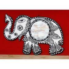 Image result for mithila art