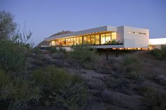 Pictures - Bradley Residence - Architizer