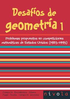 NIVOLA Libros y Ediciones - LISTADO DE LIBROS