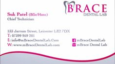 Bespoke and Discreet Braces Manufacturer of all types of Orthodontic Braces Functional Appliances and Whitening Trays. For more information please get in touch. #braces#straightteeth#dentaltechnician#dentallaboratory#dentallab#retainers#teeth#6monthsmiles#fastbraces##invisalign by mbracedentallab Our Invisalign Page: http://www.lagunavistadental.com/services/cosmetic-dentistry/invisalign/ Other Cosmetic Dentistry services we offer…