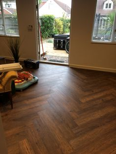 Karndean flooring ideas..