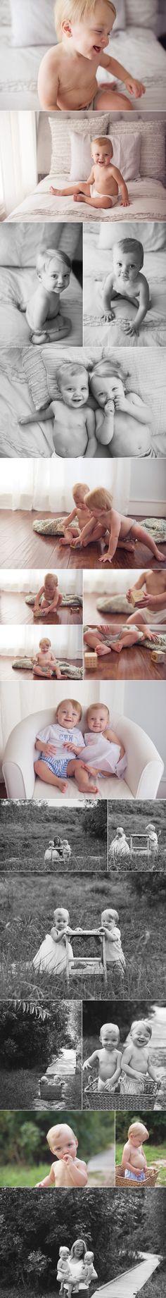 Professional newborn and family photographer | Arkansas, Oklahoma, and Worldwide : Raye Law » the blog » page 2