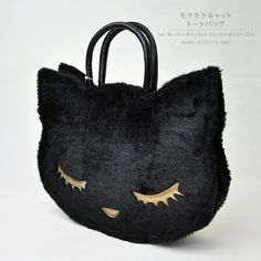 199 Best Cat Bags faad895985579