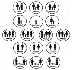 definition of family according to sociologists