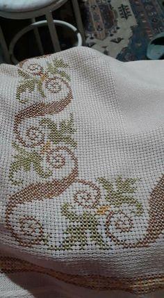 Cross Stitch Floss, Cross Stitch Angels, Butterfly Cross Stitch, Cross Stitch Pillow, Cross Stitch Borders, Cross Stitch Charts, Cross Stitch Designs, Cross Stitch Embroidery, Cross Stitch Patterns