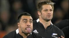 all blacks | Tumblr