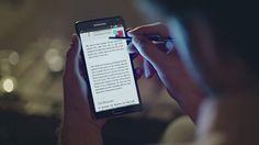 Nu kan du bestille Galaxy Note 4 uden abonnement!