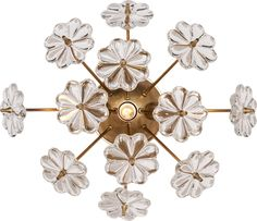 LYNN WALL LIGHT, FROM CIRCA LIGHTING, IM TRULY OBSESSED W THIS