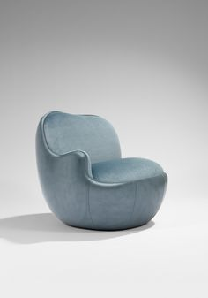 MB Armchair 'Ball' -1.jpg