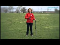 Nordic Walking, Cross Training, Youtube, Exercise, Cape Town, Videos, Gymnastics, Excercise, Ejercicio