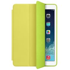 iPad Air Smart Case - (PRODUCT) RED - Apple Store (Japan)