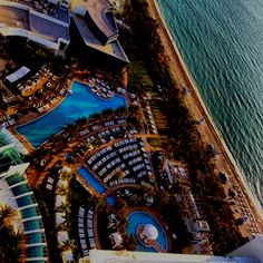 #iheartradio @Fontainebleau Fontainebleau hotel  Miami beach