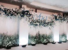 Banquet Decorations, Backdrop Decorations, Wedding Decorations, Wedding Backdrops, Backdrop Ideas, Decor Wedding, Wedding Ideas, Wedding Gate, Dream Wedding