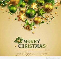 gif animation and sms messages 2013 New Year greeting cards and wishes . Christmas Images, Christmas Balls, Christmas Wishes, Christmas And New Year, Christmas Holidays, Merry Christmas, Christmas Ornaments, Christmas Greetings, New Year Greeting Cards