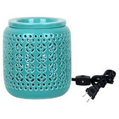 Electric Warmer - Home Scents : Target