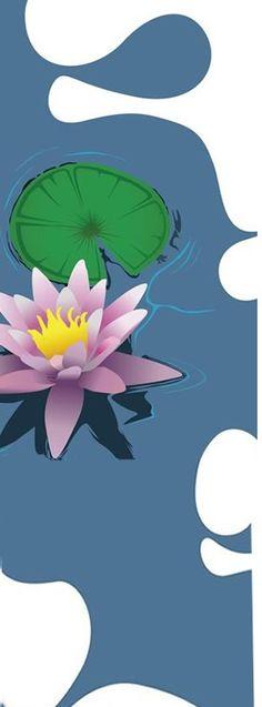 I love Reiki Energy healing <3