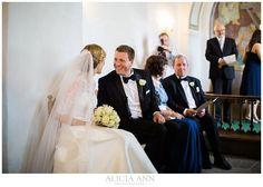 bryllup fotograf kobenhavn   fotograf københavn   Bryllups lokaler københavn   fotograf priser i københavn  _0038
