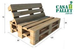 Home Discover Buy Sanded Reclined Pallet Sofa at by . - Buy Sanded Reclined Pallet Sofa at by # - Pallet Lounge Diy Pallet Sofa Diy Couch Diy Pallet Projects Pallet Ideas Pallet Couch Outdoor Wood Projects Pallet Chairs Pallet Shelves Diy Furniture Couch, Pallet Garden Furniture, Diy Couch, Furniture Ideas, Furniture From Pallets, Cinder Block Furniture, Palette Furniture, Crate Furniture, Pallets Garden