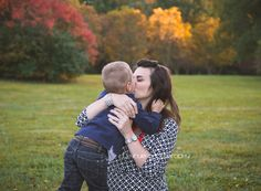 Indianapolis photographer Brownsburg, Indiana photographer childrens photographer family photographer Indiana photographer newborn photographer, Brownsburg newborn photographer, Brownsburg family photographer, Brownsburg family photographer, Brownsburg childrens photographer, Lillybug Photography