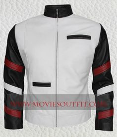 Vintage Celebrity Bruce Lee Slim fit Casual Leather Jacket on Hot Sale at 40% Off at online store Moviesoutfit.com