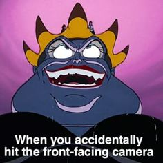 Because this only happens like 9,000 times a day: | 22 Disney Memes That Will Make You Laugh Every Time