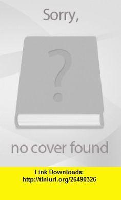 Powidoki 3 Warszawiak pilnie poszukiwany! (Polish Edition) (9788371790805) Marek Nowakowski , ISBN-10: 8371790805  , ISBN-13: 978-8371790805 ,  , tutorials , pdf , ebook , torrent , downloads , rapidshare , filesonic , hotfile , megaupload , fileserve