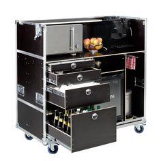 flight kitchen cases - Pesquisa Google
