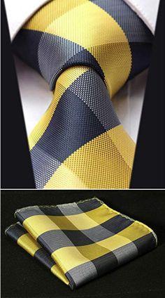 Lot of 8 NECK TIE Branded neck tie bundle wearable DESIGNER MEN/'S NECK TIES.