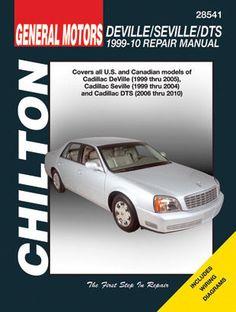 AURA MANUAL SATURN 2008 SHOP SERVICE REPAIR BOOK HAYNES CHILTON