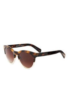Alivia Sunglasses by Oliver Peoples - Moda Operandi