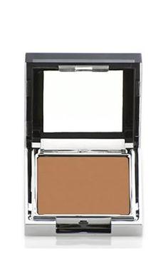 Eye Primer | Sacha Cosmetics