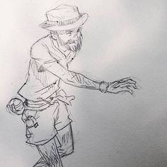 Petanque doodle. #art // Looking forward to receiving your extreme petanque pictures videos & stories! // #extremepetanque #extremeboules #pétanqueextrème #streetpetanque #urbanpetanque #ultimatepetanque #extremebocce #petanque #petanca #jeuxdeboules #jeudeboules #boules #bocce #bocceball #ball #balls