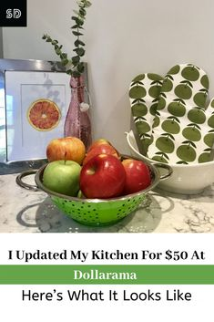 Watermelon, 50th, Fruit, Kitchen, Shopping, Food, Cooking, The Fruit, Meals