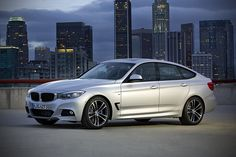 Bmw 5 Gran Turismo Beige Wallpaper Wallpapers) – Wallpapers For Desktop Bmw M3 Wallpaper, Sports Car Wallpaper, Bmw Wallpapers, Bmw 3 Series Gt, Bmw Serie 3, Bmw Concept Car, Bmw Sports Car, Bmw Z4 Roadster, Car Side View