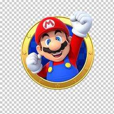 This PNG image was uploaded on March pm by user: daswampmonsta and is about Baby Toys, Christmas Ornament, Heroes, Luigi, Mario. It has a resolution of pixels and can be used for Non-commercial Use. Super Mario Bros, Super Mario Birthday, Mario Birthday Party, Super Mario Brothers, Mario Party, Mario Kart Characters, Party Characters, Mario Y Luigi, Scooby Doo Images