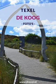 In en rond De Koog is genoeg te beleven. Een leuk uitje (ook voor kinderen) is zeehondenopvang Ecomare of een bezoekje aan het strand van De Koog. In de directe omgeving zijn mooie wandelingen te maken. Mijn foto's van De Koog en Ecomare vind je hier. Kijk je mee? #dekoog #texel #ecomare #nederland #waddeneiland #jtravel #jtravelblog #fotos