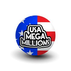 All the information results and predictions of the USA Mega Millions Lottery. ( Live Results and Winning Numbers ) Winning Numbers, Africa, Usa, Live, U.s. States