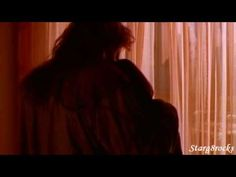 """Beauty & the Beast TV Series: """"I Live For Your Love"""" (Requested) - YouTube"""